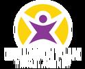 Lider Travel logo